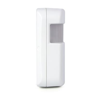 Eminent 868MHz Wireless Motion Detector