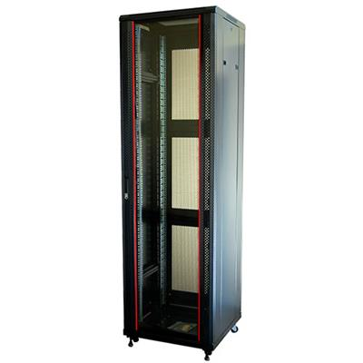 Citadex CIT/R-27U66 Server Rack Cabinet  27U 600x600