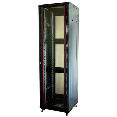 Citadex CIT/R-42U66 Server Rack Cabinet  42U 600x600