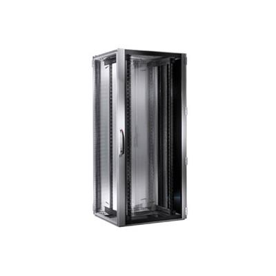Rittal 5503.120 Network rack TS-IT, 24 U, 80 cm wide, 120 cm high, 80 cm depth
