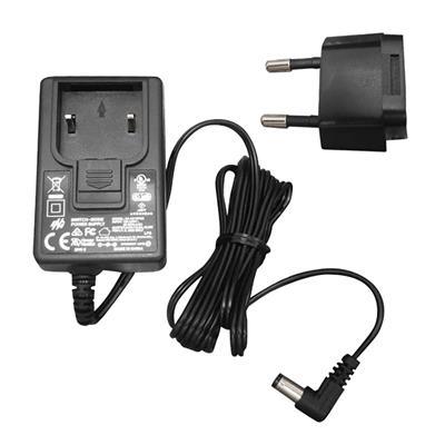 Rextron Power adapter for RX1016