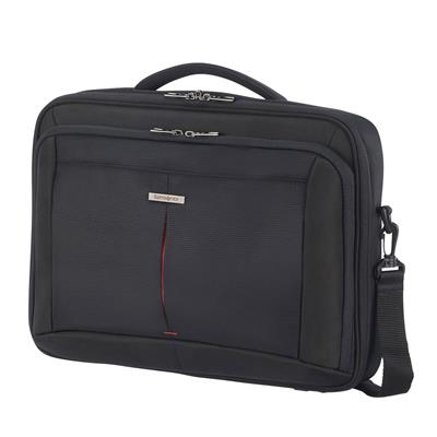 Samsonite 115325-1041 GuardIT 2.0 office case 15.6 inch, black