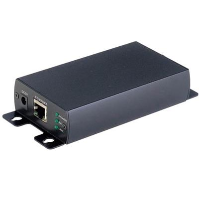 Intronics OEM Extensor IP CAT5