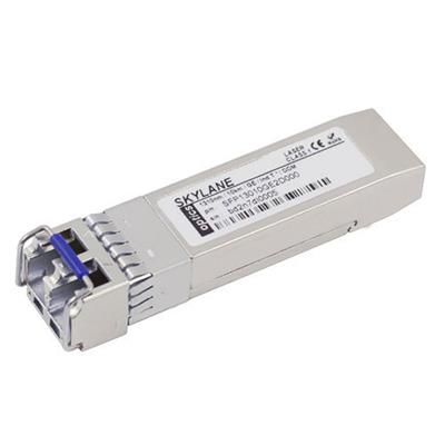 SFP CISCO CODED GLC-SX-MM-RGD